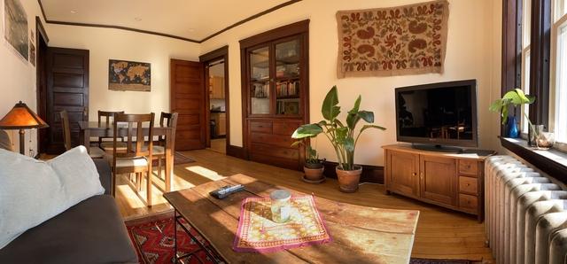 3 Bedrooms, North Cambridge Rental in Boston, MA for $3,700 - Photo 1