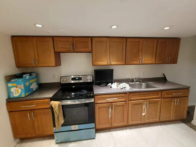 2 Bedrooms, East Flatbush Rental in NYC for $1,845 - Photo 1