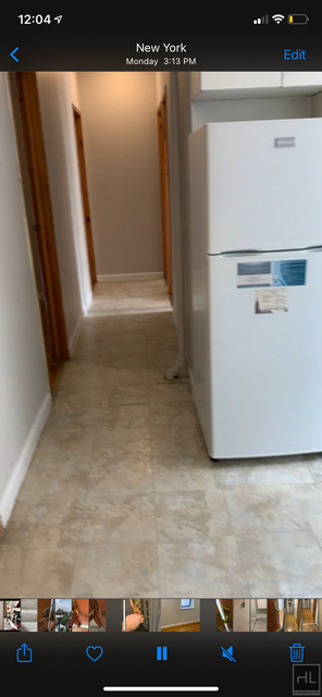 4 Bedrooms, East Village Rental in NYC for $4,930 - Photo 1
