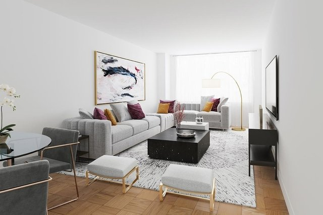 2 Bedrooms, Sutton Place Rental in NYC for $6,395 - Photo 1