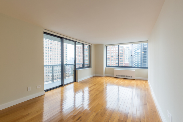 1 Bedroom, Theater District Rental in NYC for $4,194 - Photo 1