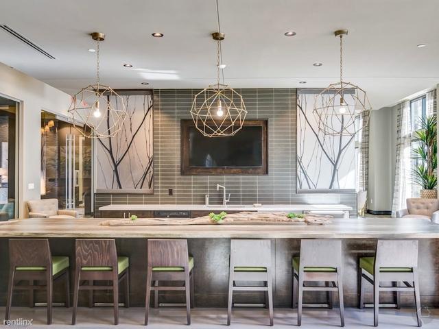 1 Bedroom, Northwood Pines Rental in Houston for $1,350 - Photo 1