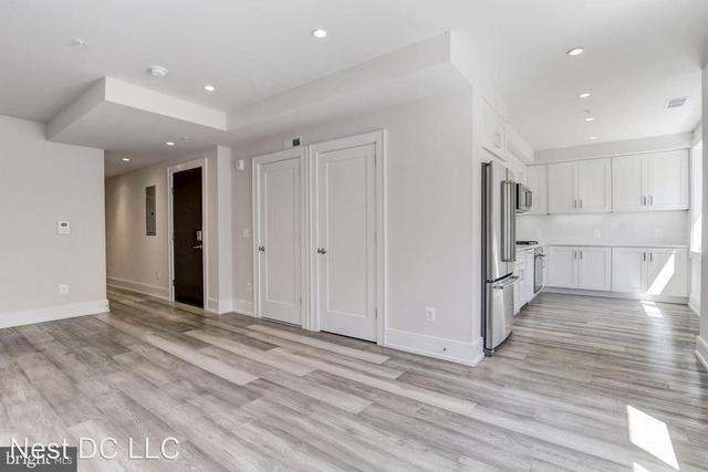 2 Bedrooms, Adams Morgan Rental in Washington, DC for $3,100 - Photo 1