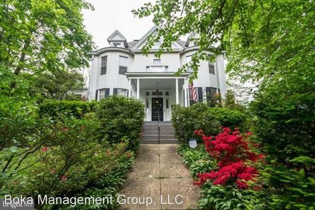 2 Bedrooms, Wyndhurst Rental in Baltimore, MD for $1,350 - Photo 1