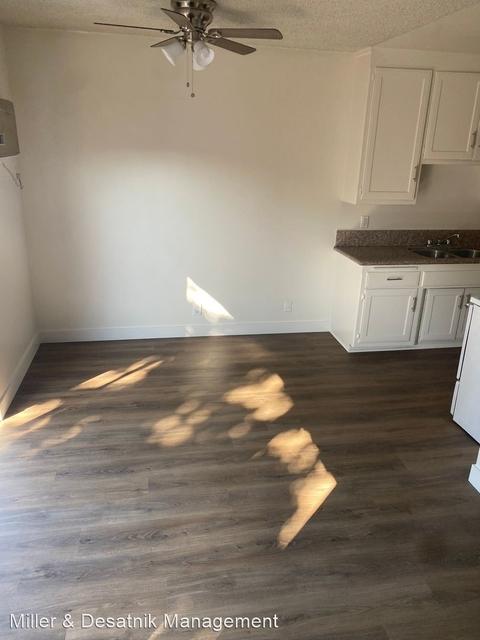 2 Bedrooms, Inglewood Rental in Los Angeles, CA for $1,795 - Photo 1