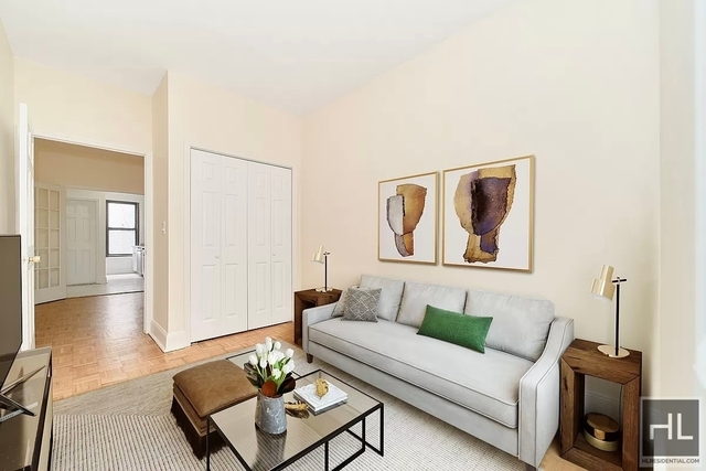 2 Bedrooms, Yorkville Rental in NYC for $3,185 - Photo 1