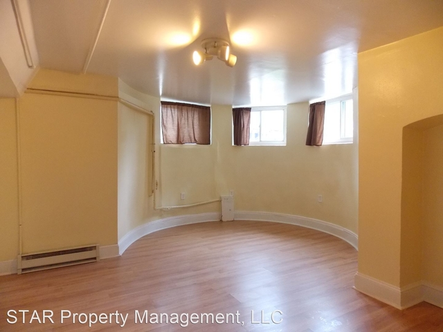 1 Bedroom, Charles Village Rental in Baltimore, MD for $995 - Photo 1