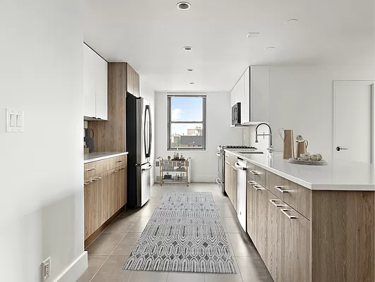 Studio, Forest Hills Rental in NYC for $2,600 - Photo 1