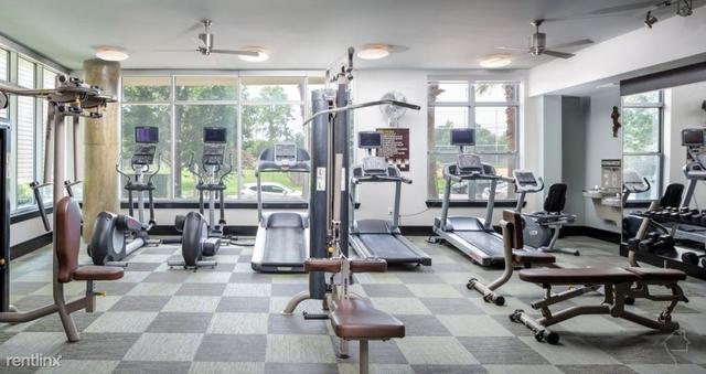 1 Bedroom, Washington Avenue - Memorial Park Rental in Houston for $3,609 - Photo 1