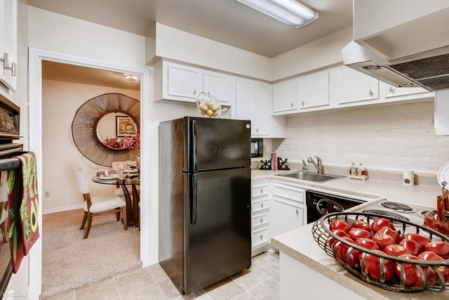 1 Bedroom, Continental Square Rental in Houston for $1,142 - Photo 1