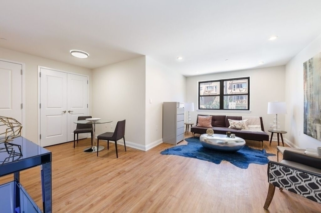Studio, Prospect Lefferts Gardens Rental in NYC for $1,774 - Photo 1