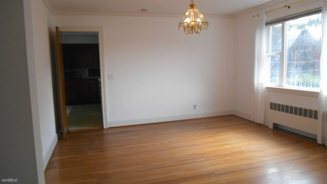 4 Bedrooms, Newton Center Rental in Boston, MA for $4,500 - Photo 1