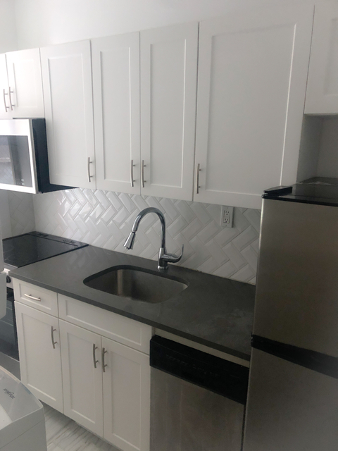 4 Bedrooms, Hamilton Heights Rental in NYC for $3,500 - Photo 1