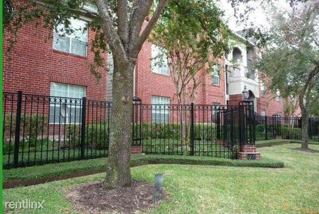 1 Bedroom, Bel-Air Crossing Rental in Houston for $1,269 - Photo 1