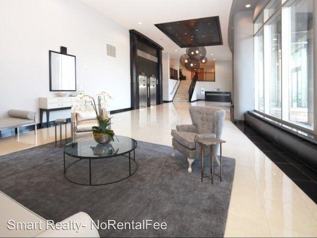 2 Bedrooms, Bergen Rental in NYC for $2,980 - Photo 1