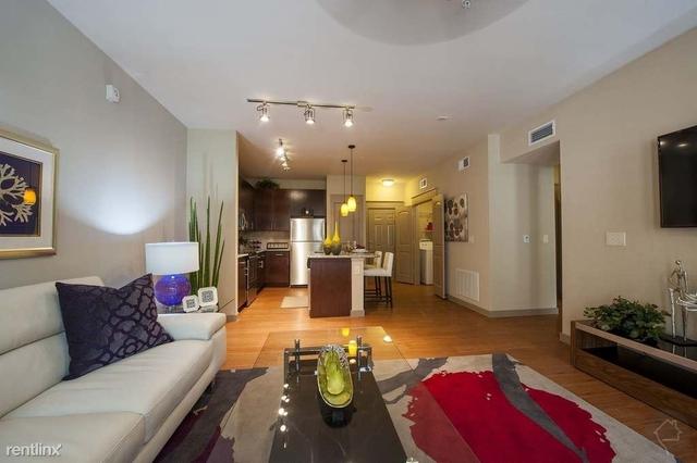 1 Bedroom, Sugar Land Rental in Houston for $3,657 - Photo 1