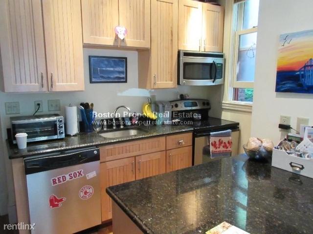 1 Bedroom, Back Bay East Rental in Boston, MA for $2,775 - Photo 1