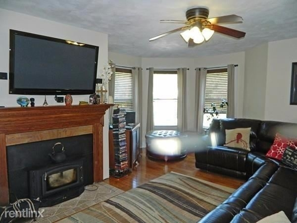 5 Bedrooms, Linden Rental in Boston, MA for $3,600 - Photo 1