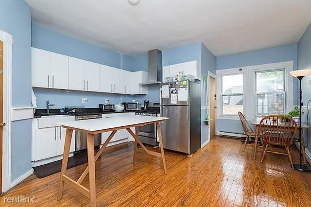 4 Bedrooms, Inman Square Rental in Boston, MA for $3,850 - Photo 1
