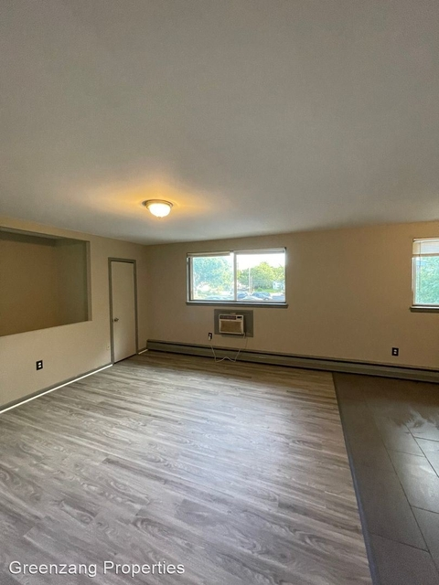 2 Bedrooms, Chester Rental in Philadelphia, PA for $1,150 - Photo 1
