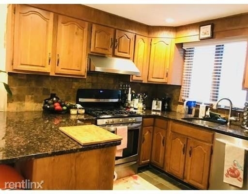 2 Bedrooms, Watertown West End Rental in Boston, MA for $2,700 - Photo 1