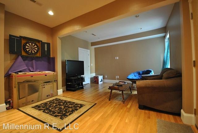 4 Bedrooms, Washington Square Rental in Boston, MA for $4,900 - Photo 1