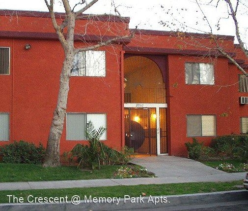1 Bedroom, North Hills East Rental in Los Angeles, CA for $1,595 - Photo 1