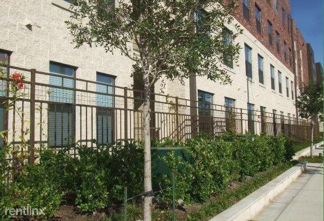 2 Bedrooms, Washington Avenue - Memorial Park Rental in Houston for $1,530 - Photo 1
