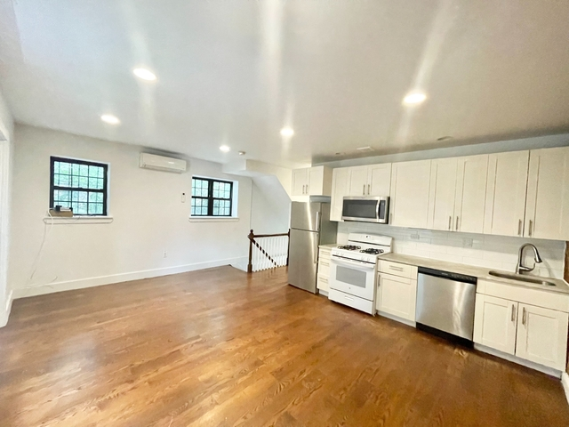 3 Bedrooms, East Flatbush Rental in NYC for $2,900 - Photo 1