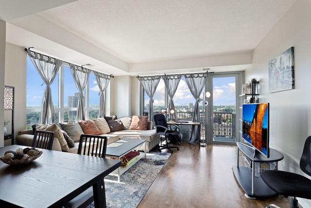1 Bedroom, Elliot Park Rental in Minneapolis-St. Paul, MN for $1,595 - Photo 1