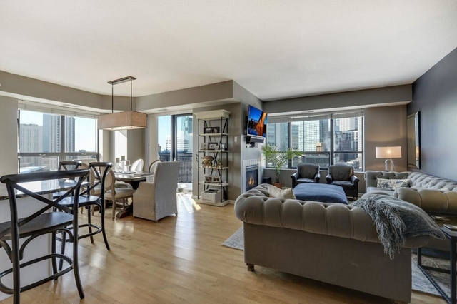 2 Bedrooms, Elliot Park Rental in Minneapolis-St. Paul, MN for $2,995 - Photo 1