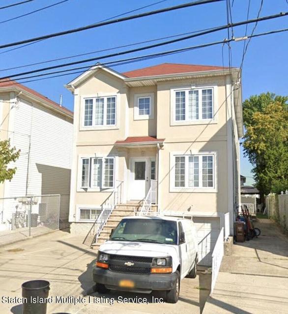 3 Bedrooms, Graniteville Rental in NYC for $2,450 - Photo 1