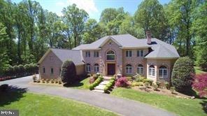 1 Bedroom, Fairfax Rental in Washington, DC for $1,300 - Photo 1