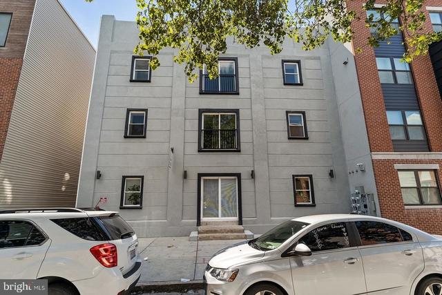 3 Bedrooms, North Philadelphia East Rental in Philadelphia, PA for $2,600 - Photo 1