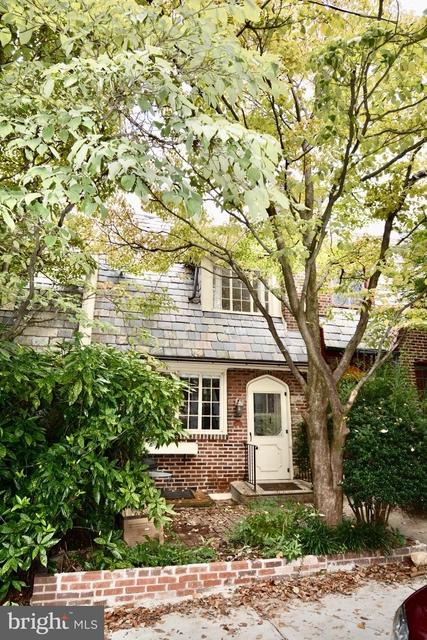 2 Bedrooms, East Falls Rental in Philadelphia, PA for $1,925 - Photo 1