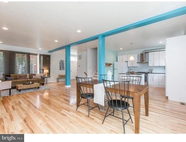 4 Bedrooms, North Philadelphia West Rental in Philadelphia, PA for $3,195 - Photo 1