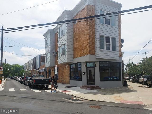 2 Bedrooms, Bella Vista - Southwark Rental in Philadelphia, PA for $1,595 - Photo 1