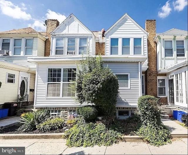 3 Bedrooms, Logan - Ogontz - Fern Rock Rental in Philadelphia, PA for $1,500 - Photo 1