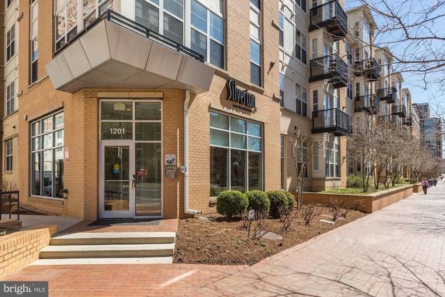 1 Bedroom, Silver Spring Rental in Washington, DC for $1,850 - Photo 1