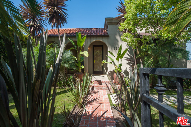 4 Bedrooms, West Hollywood Rental in Los Angeles, CA for $8,500 - Photo 1