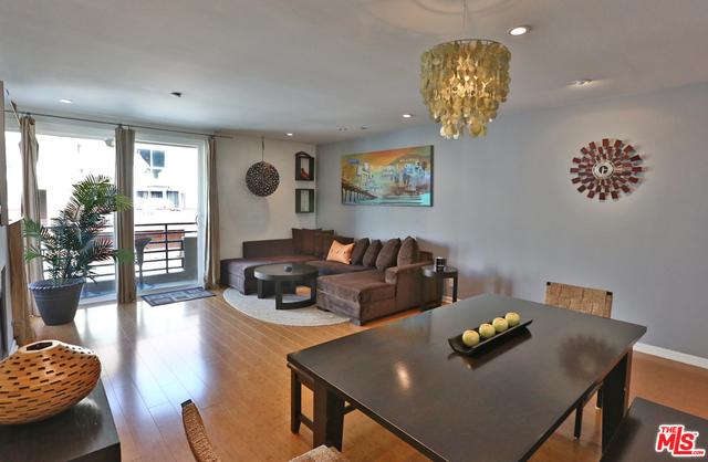 3 Bedrooms, Marina Peninsula Rental in Los Angeles, CA for $7,995 - Photo 1
