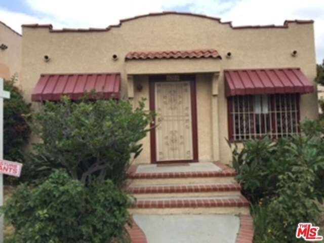 2 Bedrooms, Greater Griffith Park Rental in Los Angeles, CA for $5,500 - Photo 1