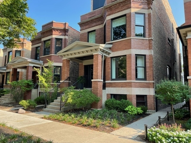 3 Bedrooms, Lakeview Rental in Chicago, IL for $6,000 - Photo 1