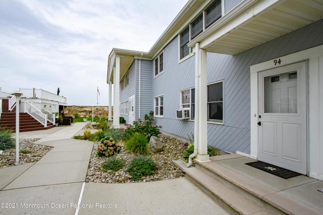 1 Bedroom, Sea Bright Rental in North Jersey Shore, NJ for $2,400 - Photo 1