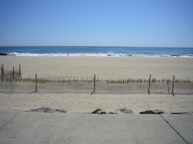 2 Bedrooms, Sea Bright Rental in North Jersey Shore, NJ for $2,200 - Photo 1