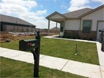3 Bedrooms, Vista Oak Rental in Dallas for $1,775 - Photo 1