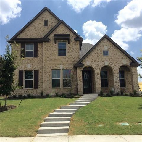 4 Bedrooms, McKinney Rental in Dallas for $3,495 - Photo 1