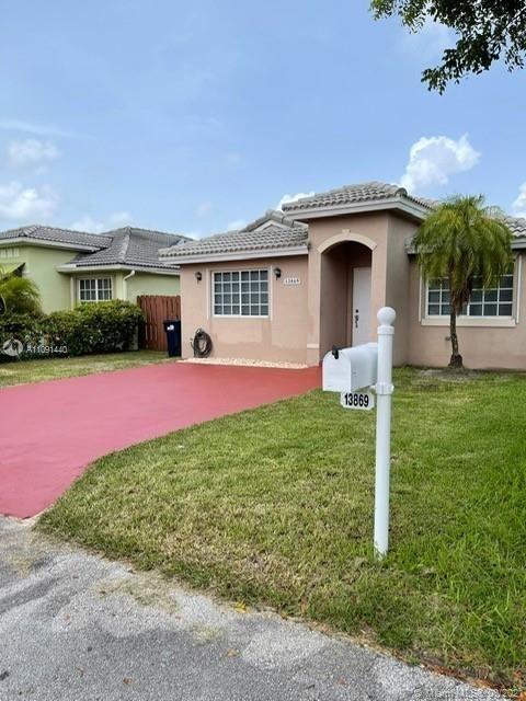2 Bedrooms, Brighton's Meadow Landings Rental in Miami, FL for $2,100 - Photo 1
