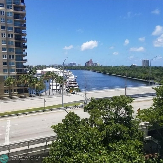 1 Bedroom, East Fort Lauderdale Rental in Miami, FL for $4,000 - Photo 1