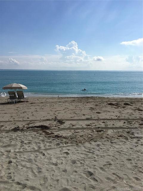 1 Bedroom, Altos Del Mar Rental in Miami, FL for $2,250 - Photo 1